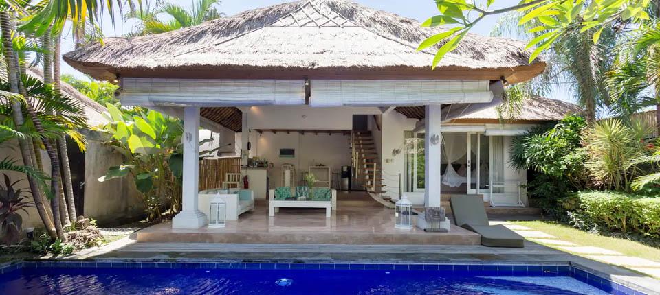 Bali Villas For Rent Villas For Rent In Canggu